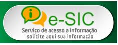 E-SIC - Serviço de Acesso a Informação