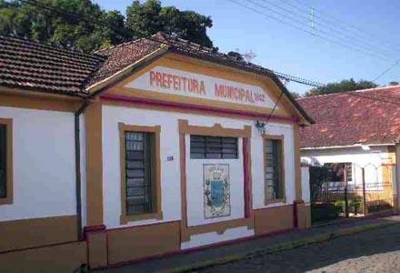 Prefeitura de Silveiras