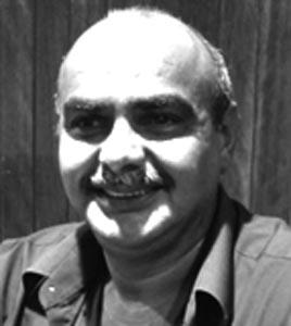Adilson Benedito Duarte 1995 a 2000