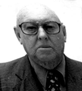 Antonio Carvalho da Silva 1970 e 1999