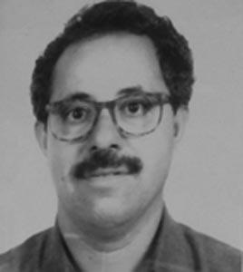 Cicero Lima de Souza Vale 1987 e 1988
