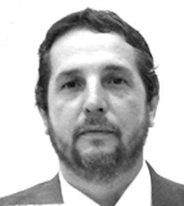 Danilo Romeiro Sodero 1990 e 1994