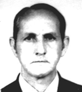 Enio FlorencioTogeiro 1975 e 1976