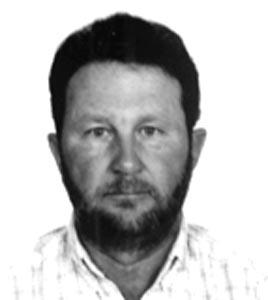 Joao Ambrosio Neto 1993