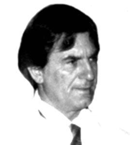 Joao de Siqueira 1998