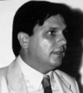 Jose de Andrade Cardoso 1983 e 1984