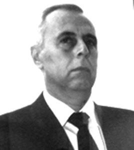 Marcelo de Andrade Sodero 1992