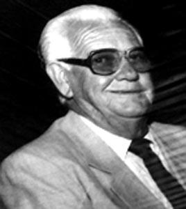 Osvaldo de Paula Cardoso 1959