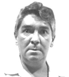 Paulo Ricardo A de Carvalho 2000 e 2006