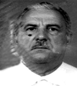 Sebastiao de Andrade Spdero 1969 1971 a 1974 1981 1982
