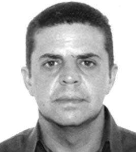 Sidnei Ferreira da Silva 1989 2000 2005 e 2017