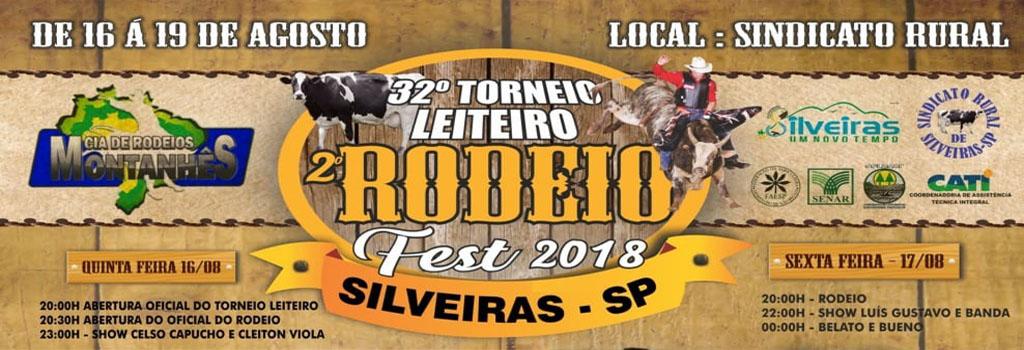 slider_rodeio