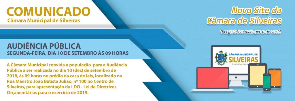 slider_4-audiencia-publica-1