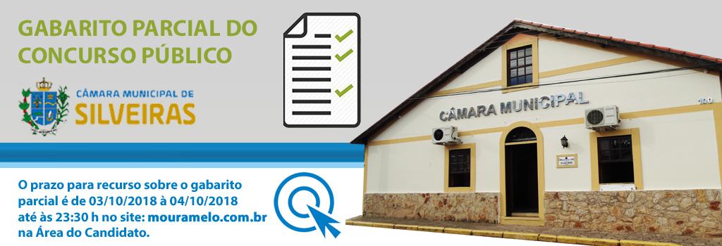 slider_3-GABARITO-CONCURSO-PUBLICO