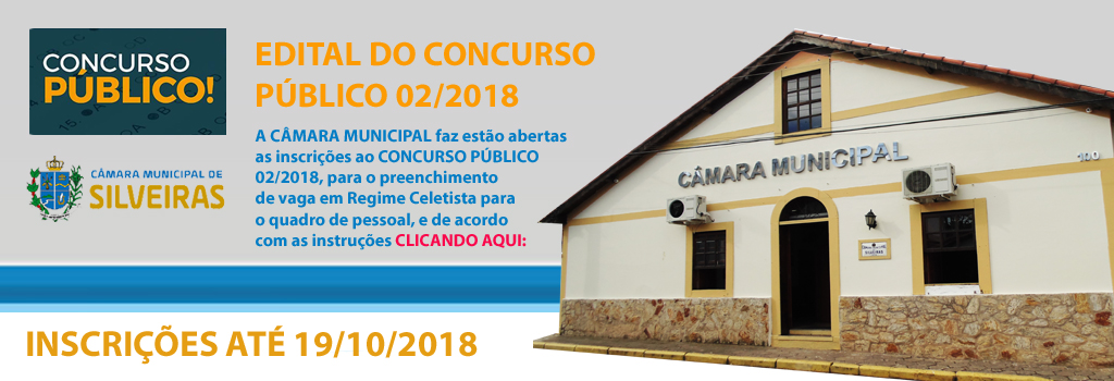 slider_5-CONCURSO-PUBLICO-02-2018