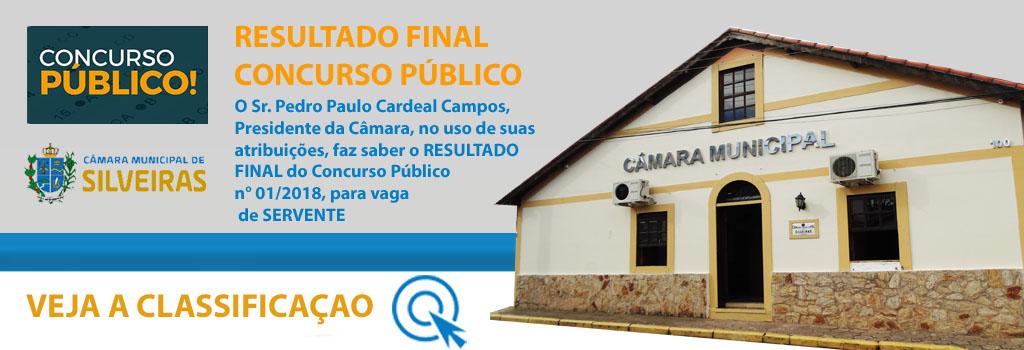 slider_3-CONCURSO-PUBLICO-01-RESULTADO-FINAL