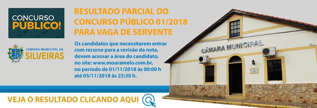 slider_6-CONCURSO-PUBLICO-01-2018