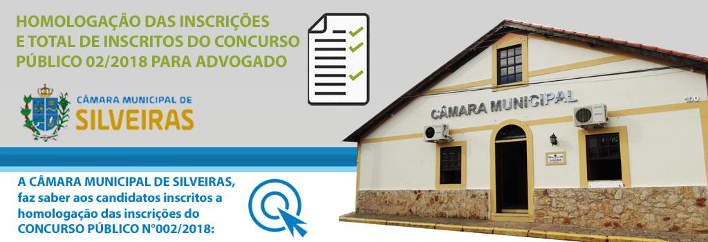 slider_7-GABARITO-CONCURSO-PUBLICO