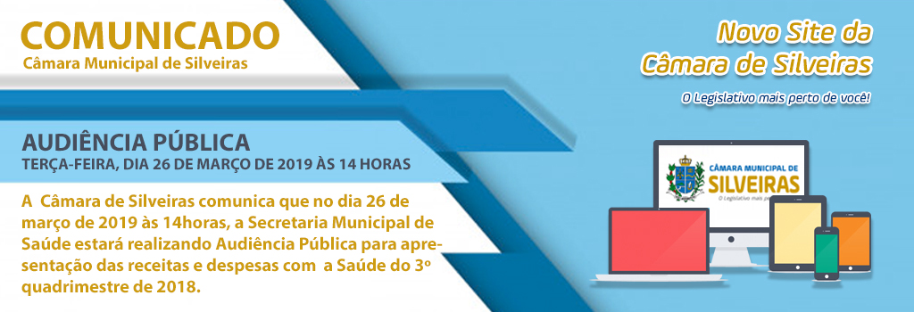slider_1_2019_audiencia-publica