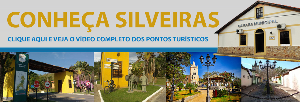 slider_CONHEÇA-SILVEIRAS