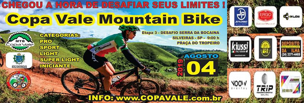 slider_COPA-VALE-MOUTAIN-BIKE
