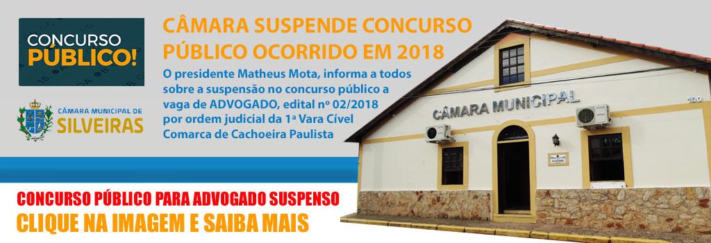slider_3-CONCURSO-PUBLICO-CANCELADO